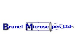 Brunel Microscopes Ltd