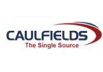 Caulfield Industrial Ltd