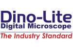 Dino-Lite UK (Absolute Data Services Ltd)
