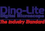 Dino-Lite UK (Absolute Data Services Ltd)