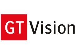 GT Vision Ltd