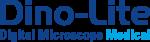 Medscope Ltd