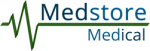 Medstore Medical