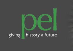 Preservation Equipment Ltd