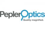 PeplerOptics