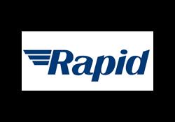 Rapid Electronics Ltd