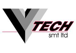 V Tech SMT